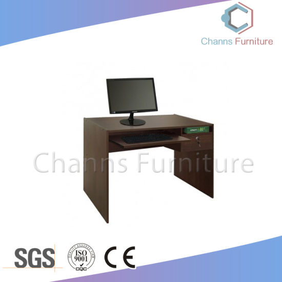 On Sale Office Furniture Simple Computer Table (CAS CD1818)