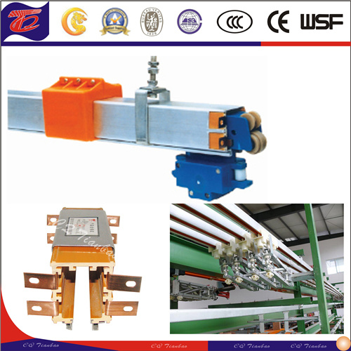 China Flexible Factory Price Elevator Guide Rail Price - China