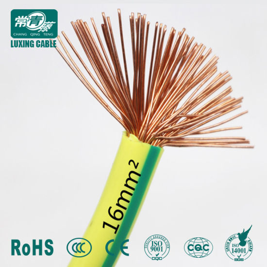China 16mm earth wireelectric wire and cable 16mm16 awg solid 16mm earth wireelectric wire and cable 16mm16 awg solid copper wire keyboard keysfo Gallery