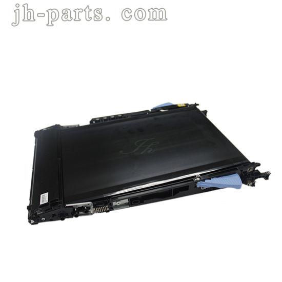 CD644-67908 CF081-67904 Clj M551 M570 M575 Cp3525 Transfer Belt Assembly