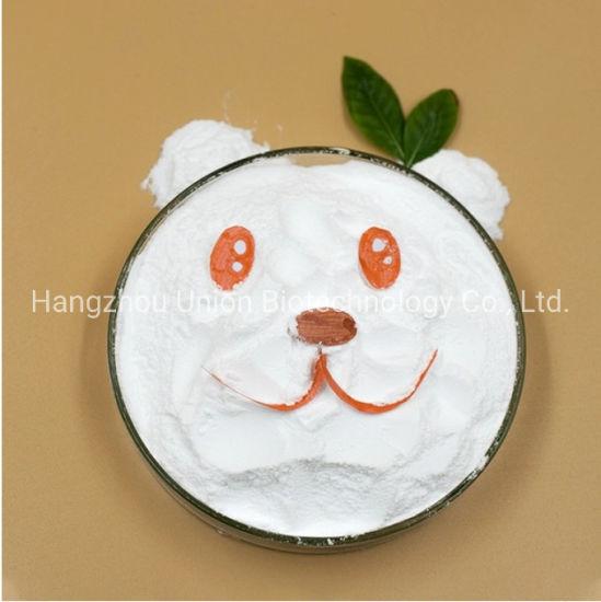 Food Ingredient Sodium Benzoate Powder & Granular Preservative CAS 532-32-1
