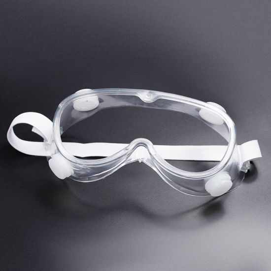 Fashion Protective Glasses Safety Googles