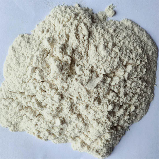 Wood Based Activated Carbon/Wood Charcoal Powder for Making Incense Sticks