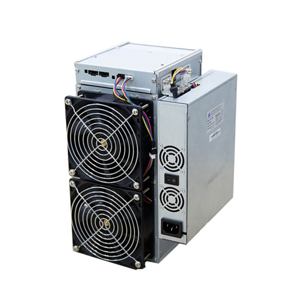 bitcoin mining roi