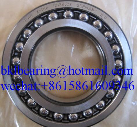 1215 NTN New Self Aligning Ball Bearing