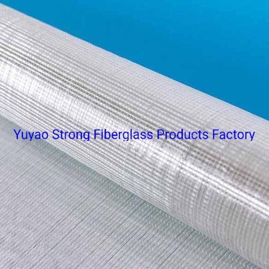 Fiberglass Unidirectional Fabric for Composite