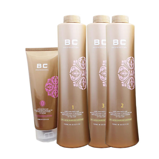 Best Quality Brazilian Keratin Bc Treatment For Hair Straightening Treatment China Keratin Treatment And Hair Treatment Product Price Made In China Com