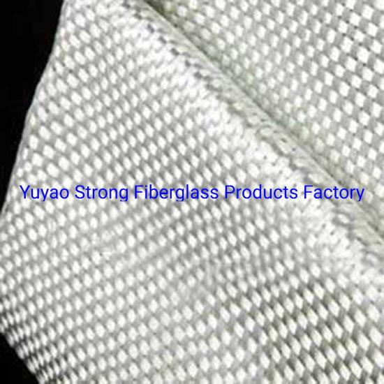 China Fiberglass Woven Roving For Grp Str007 China Fiberglass Woven