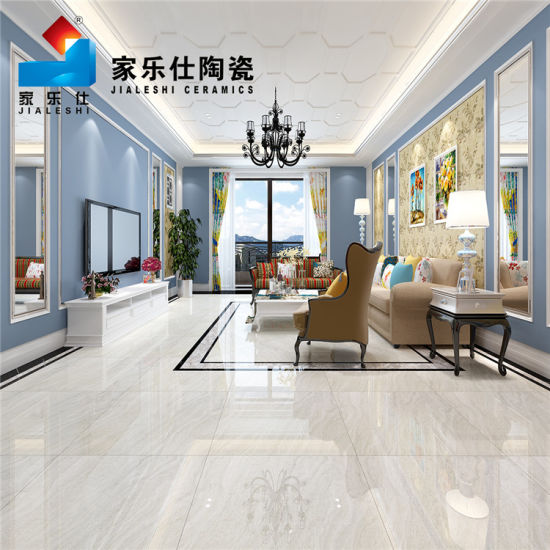 Cheap Ceramic Floor Tiles Natural Marble Rough Indoor Wall Tiles for  Kitchen Floor