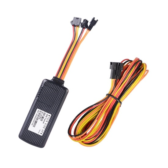 3G /4G Car GPS Tracker Support Sos Panic Button with Ptcrb/FCC Approval (TK319-H) pictures & photos