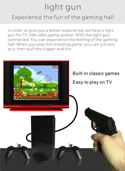 New Product of New Slim 2, Video Game Console