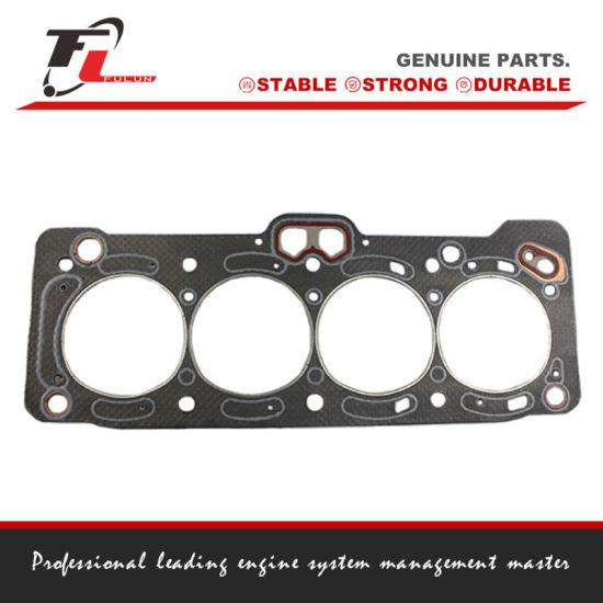 Auto Parts for Toyota Engine 4af 11115-16082 Head Gasket