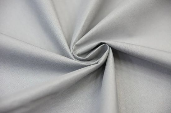 100% Coating Blackout Curtain Fabric. Width 280cm, 320G/M