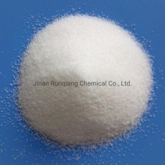 Potassium Sulphate Sop 50% Min K2o / Sulphate of Potash Manufacturer Price