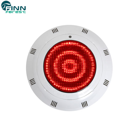 China High Quality Waterproof AC12V RGB LED Swimming Pool ...