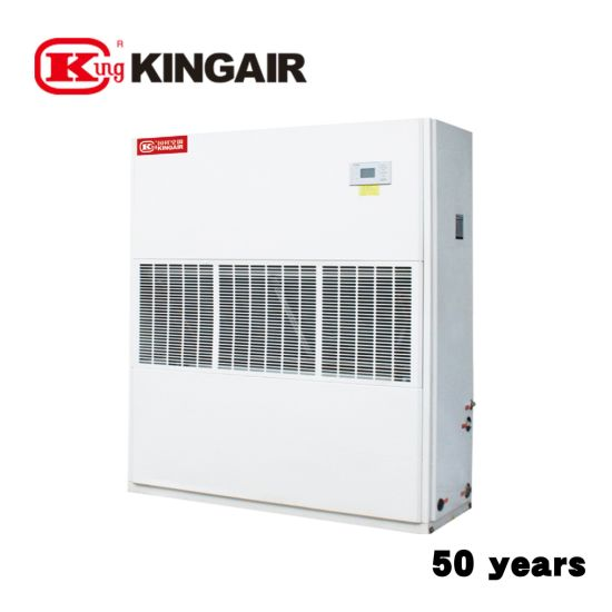 Water Cooled Package Unit