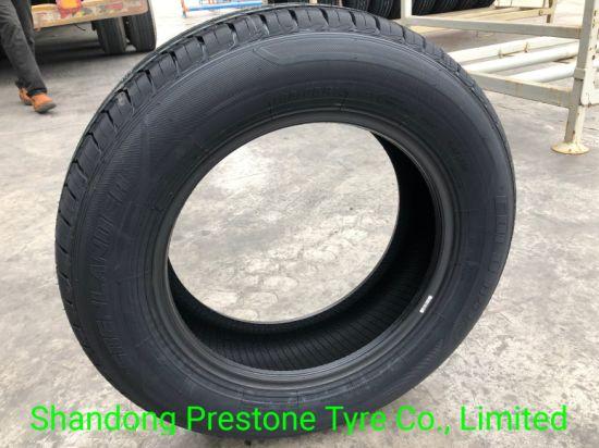175/70r13 185/70r14 195/65r15 205/55r16 215/60r16 Grenlander Ilink Fronway Sailwin Brand Semi Steel Tubeless Tires