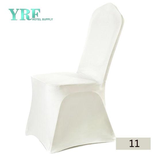 Wondrous China Guangzhou Foshan New Fur Cheap Chair Cover For Wedding Cjindustries Chair Design For Home Cjindustriesco