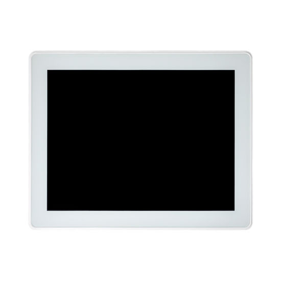 "Made in China Wholesale 15"" P-Cap Vesa Mount Touch Screen LCD Display Panel / Kiosks Touch Screen Monitor pictures & photos"