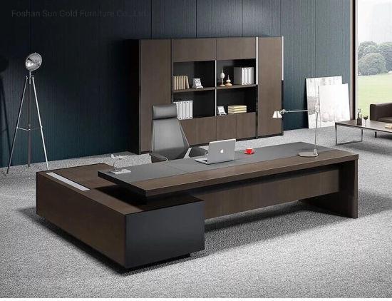 Office Desks Executive Desk