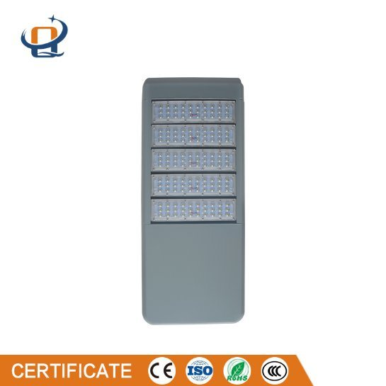 5 Years Warranty 30-150W Outdoor IP65 LED Lamp LED Street Light Ce RoHS pictures & photos