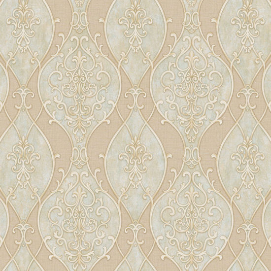 Decorative Wallpaper Wall Decoration