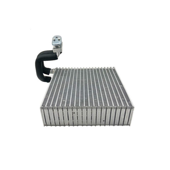 Air Conditioning Car Parts Evaporator for Dacia Logan /Renault/Nissan 6001547482