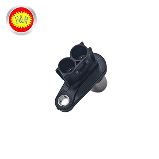 Auto Sensors Crankshaft Position Sensor OEM 90919-05043 for Sale