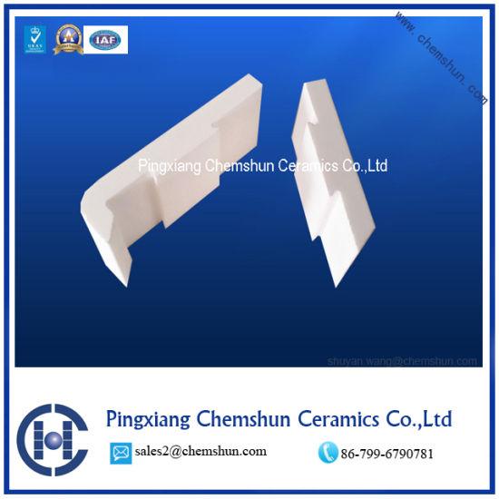 Great 12 Ceramic Tile Big 12 Inch Floor Tiles Regular 18X18 Floor Tile Patterns 2 X 2 Ceiling Tile Old 24X24 Floor Tile Brown2X4 Vinyl Ceiling Tiles China High Alumina Ceramic Tile For Protection Of Mining Equipment ..