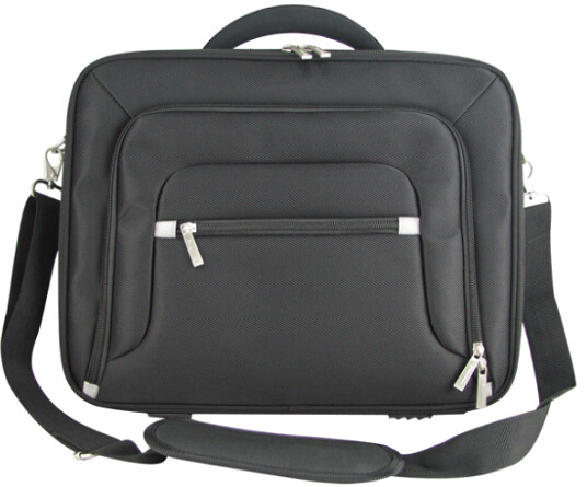 Special Design Document Bag Hard Case (SM8501) pictures & photos