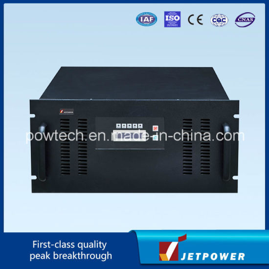 110VDC/AC 2kVA/1.6kw Electric Power Inverter with CE Approved (2kVA)