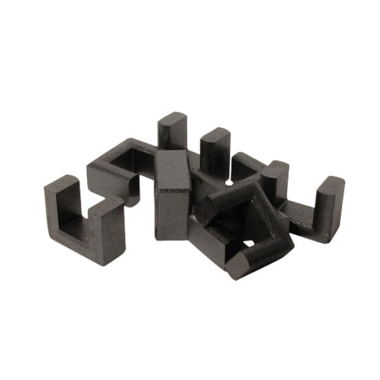 Hot Sale Ferrite Core for Transformer pictures & photos