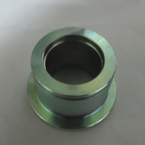 CNC Machining Part Spacer Turning Parts pictures & photos