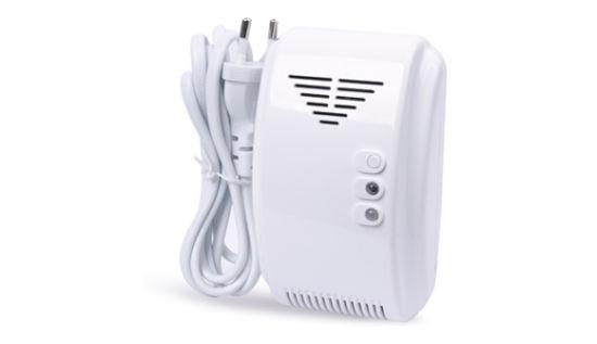 Independent Co Detector (VAN-701CS)