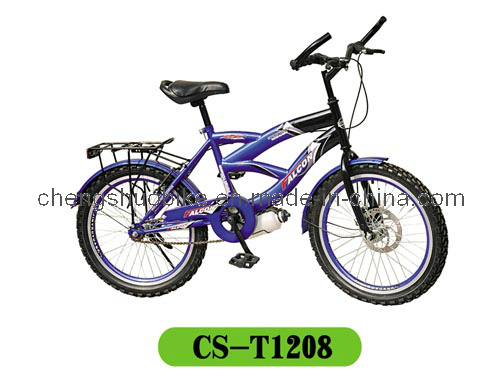 Cool Children Bicycle CS-T1208 of High Quality pictures & photos