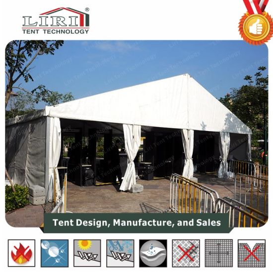 20X50m 1000 Seats Outdoor Second Hand Storage Tents for Sale : tent second hand - memphite.com
