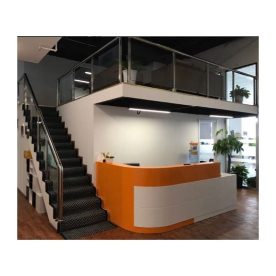 China Counter Service Design Of Bank Counter Boat L Shape Medical Office 4s Car Customer Corian Service Counter China Bank Counter Design Of Bank Counter