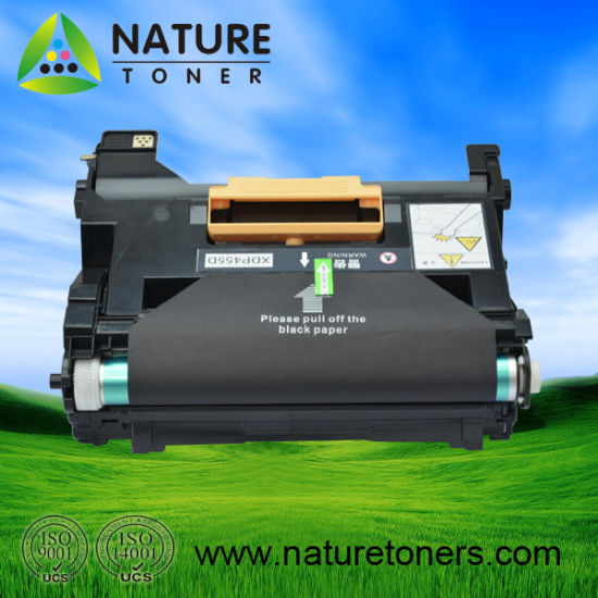 China Compatible Laser Toner Cartridge CT201937 / CT201938