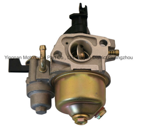 Motorcycle Accessory Motorcycle Engine Carburetor for 125 pictures & photos