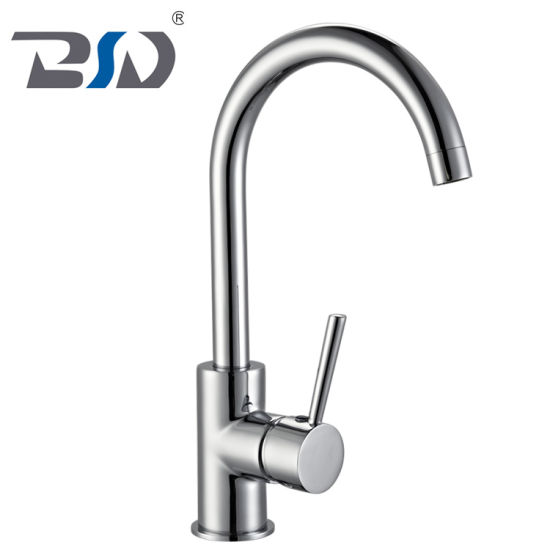 Waterfall Basin Faucet Bsd81801 pictures & photos