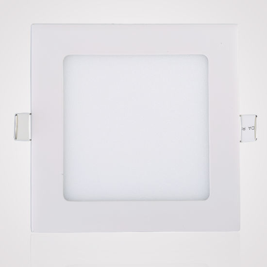 85-265V Brightest LED Panel Lightings pictures & photos