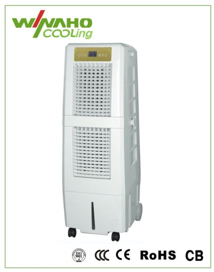 China Home Design Por Water Cooling Nature Air Cooler with Eco ... on beauty nature, architecture nature, kitchen design nature, fishing nature, holiday nature, diy nature, graphic design nature, science nature, animals nature, home drawing nature, painting nature, home art nature, photography nature, interior design nature,