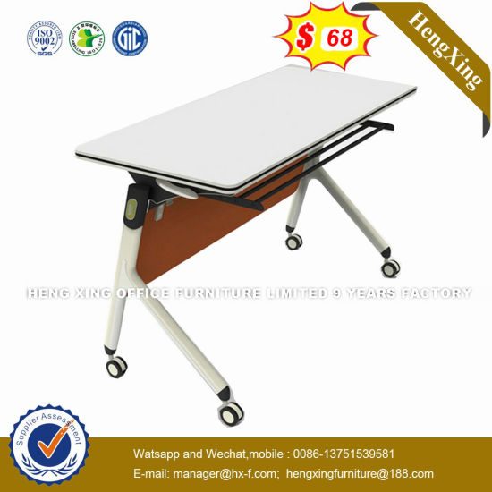 Training Meeting Office Furniture Conference Table (HX-NCD403) pictures & photos