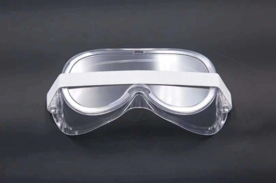 High-Visionindustrial Protection Against Impact, Wind, Dust, Sand, Splash, Perspective, Reading Glasses, Eyeglasses Frames Cycling Safety Goggles
