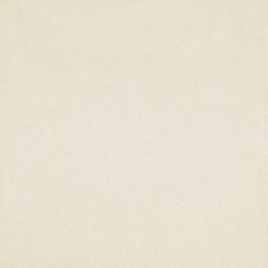 China White 24 24inch 600 600mm Off White Wall Tiles