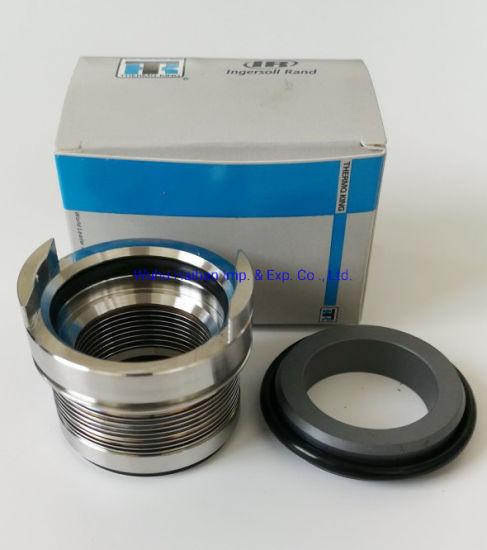 Thermo Kingx430 Compressor Mechanical Seal Tk 22-1101
