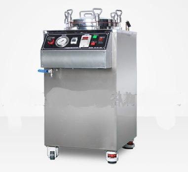 Ipx8 Waterproof Test Equipment for Deep Water