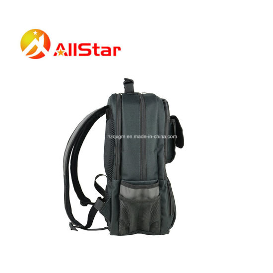 Professional Good Quality Casual School Backpack Tool Bag in Compective Price