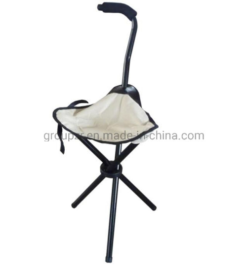 Amazing China Outdoor Camping Triangle Stool Fishing Folding Chair Unemploymentrelief Wooden Chair Designs For Living Room Unemploymentrelieforg