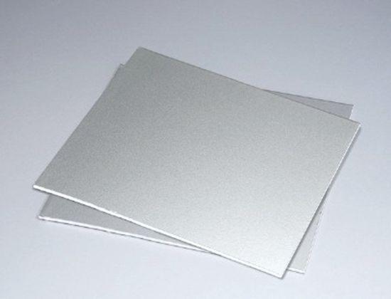 Pre-Painted Aluminum/ Aluminium Sheet